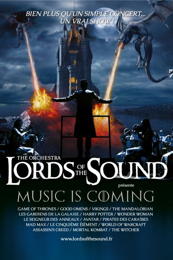 Affiche-Lords-of-the-Sound